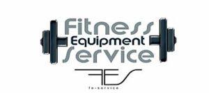 FE-Service Logo