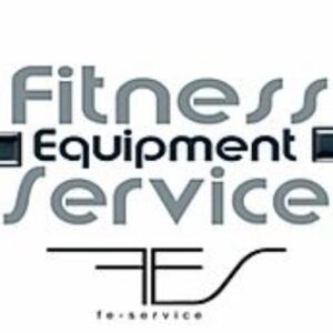 FE-Service Fitness Equipment Service