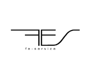 FE-Service e.K. Frank Ehlers