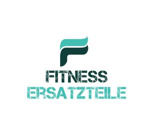 FE-Service Fitness Ersatzteile