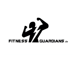 FE-Service Fitness Guardians