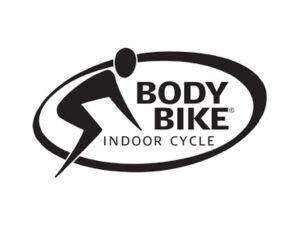 FE-Service Body-Bike