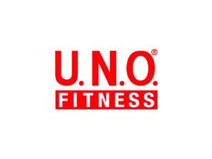 FE-Service Uno Fitness