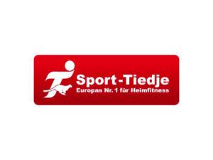 FE-Service Sport-Tiedje