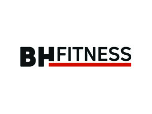 FE-Service BH Fitness