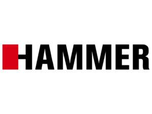 FE-Service Hammer