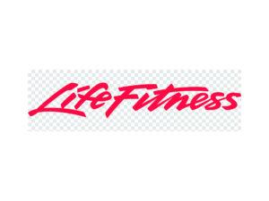 FE-Service Life Fitness