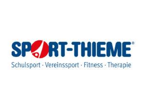 FE-Service Sprot-Thieme