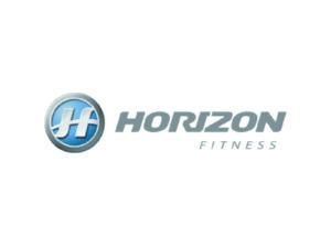 FE-Service Horizon