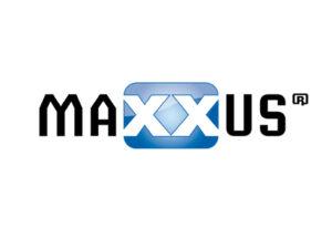 FE-Service Maxxus
