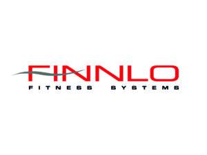 FE-Service Finnlo