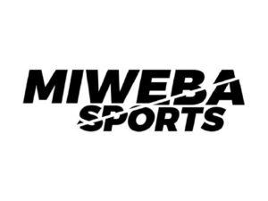FE-Service MIWEBA-Sports