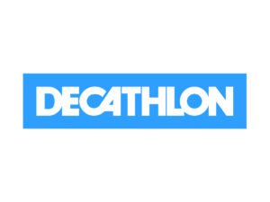 FE-Service Decathlon