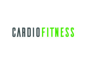 FE-Service Cardio Fitness