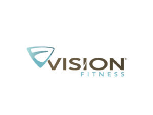 FE-Service Vision Fitness