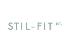 FE-Service Stil-Fit