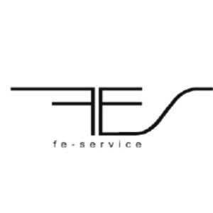 FE-Service