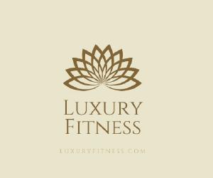 FE-Service Luxury Fitness